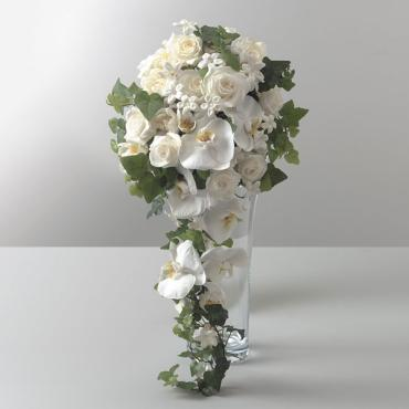 Cascading Beauty Bouquet